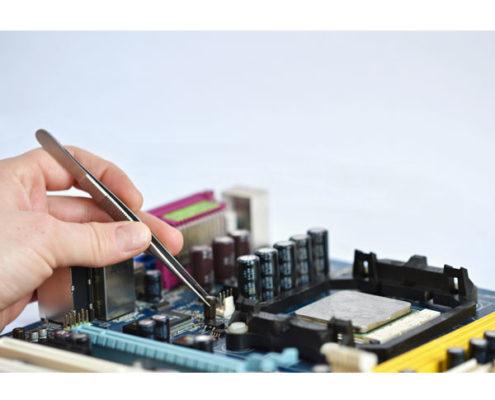 desenvolvimento-de-projetos-eletronicos